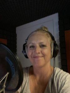 Tammy Appenzellar